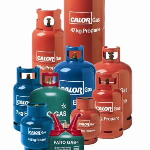 selection-of-gas-bottles-from-calor-gas