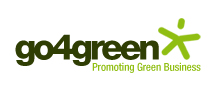 Go4Green- promoting green business