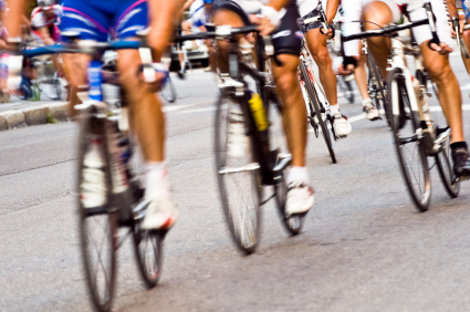 Tour De France 2014 is coming to Yokrshire