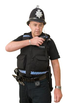 Bike theft police warning