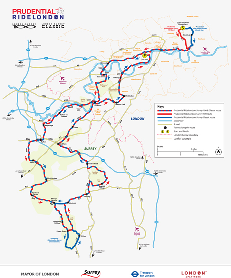 RideLondon_RouteMap_V8
