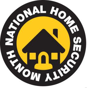 NHSM-logo-297x300